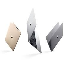 Apple Mac Book Laptop