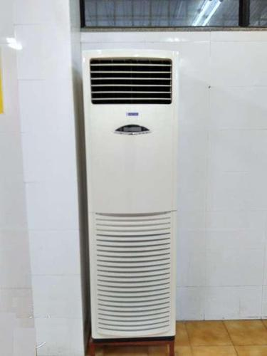 Blue Star Tower Ac Industrial Air Conditioner Amp Devices