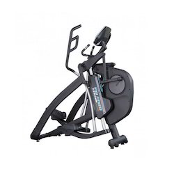 Progressive Motion Trainer KH-3080