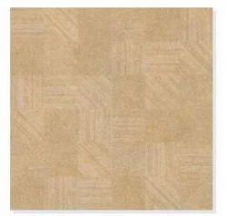 Sovit Ochre Hard Matt Ceramic Floor Tile