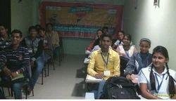 Agents Training Institutes