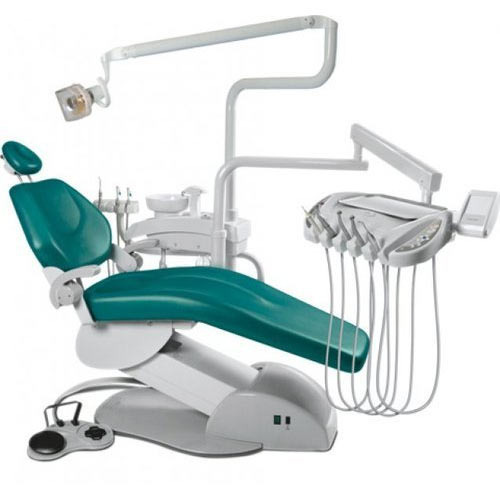 Dental Chairs Hunto Chairs From One Den Med Distributor – Kavo Dental Chair