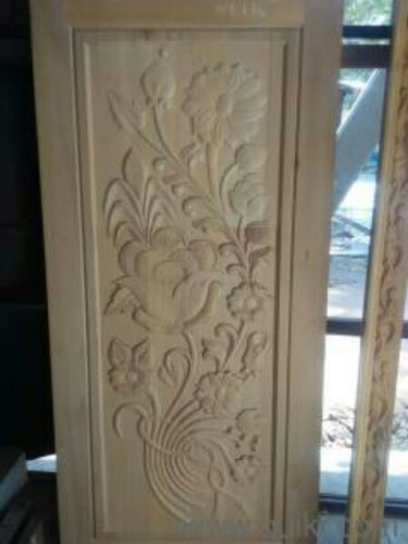Art Worked Wood Door & Art Craft Wood Doors \u0026 Art Worked Wood Door Wholesale Sellers from ...