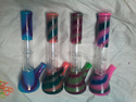 12 Inch Glass Bongs