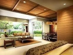 Villa Interior Design in Mumbai