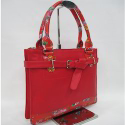 Beautiful Ladies Handbag