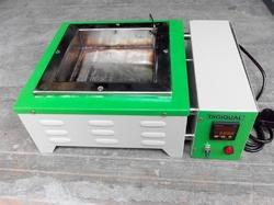 Lead Free PCB Soldering Machine