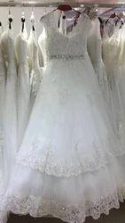 Christian Wedding Dresses