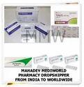 Ketolog Medicines