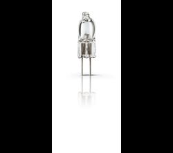Philips 12V 50W 7027 BRL G6.35 Lamps HSN CODE 8539