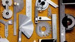 Measuring - Marking - Jewellery Tools