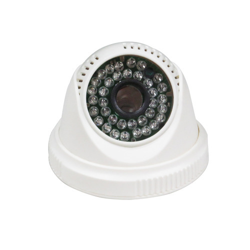 36ir Ahd 1 3 Mp Dome Camera With 2 8mm Lens At Rs 845