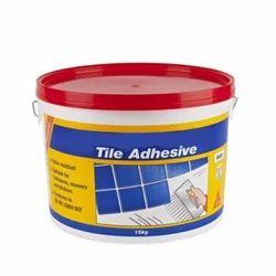 Tile Adhesives In Nagpur टइल एडहसव नगपर - Fast drying tile adhesive