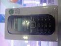 Samsung Feature Phones