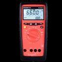 Rishabh Multimeter Rish 613