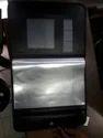 Plastic Folder Cover