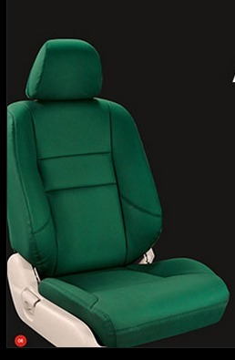 Fine Alfa Romeo Car Seat Cover Cjindustries Chair Design For Home Cjindustriesco