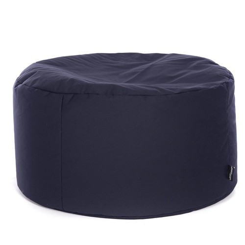 Terrific Stool Bean Bag Cover Caraccident5 Cool Chair Designs And Ideas Caraccident5Info