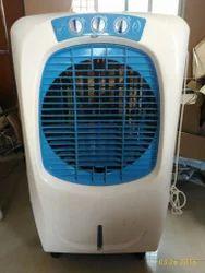 DC Air Cooler