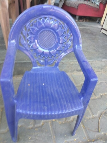 Kolkata Modern Furniture Works Jaipur Manufacturer Of Plastic
