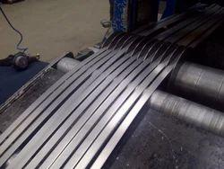 Steel Strip Cleaner Alkaline