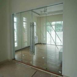 Glass doors manufacturers suppliers dealers in kochi kerala glass door planetlyrics Gallery