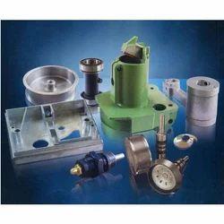Open Rollers & Rotors
