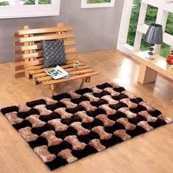 Designer Carpet Designer Kaleen Suppliers Traders