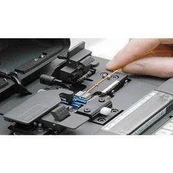 Fiber Cable Splicing Services