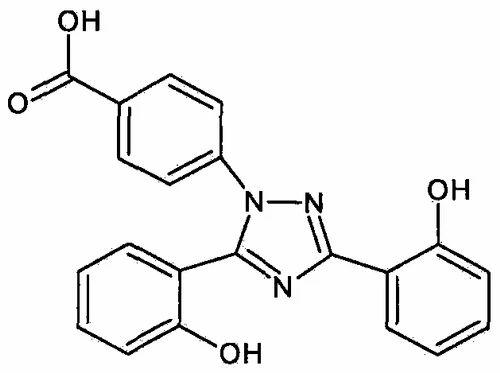 Optimus Pharma Private Limited - Manufacturer from Habsiguda