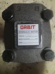 Orbit Hydraulic Motor OHT-315