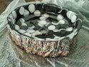 Resin Thali Bowl