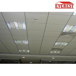 Everest Designer False Ceilings