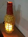 Home Decor Handicraft