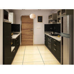Modern Kitchen In Chennai Tamil Nadu India Indiamart