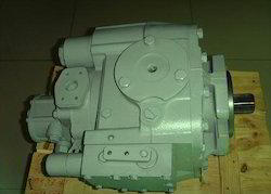 Sauer Sundstrand Hydraulic Pump