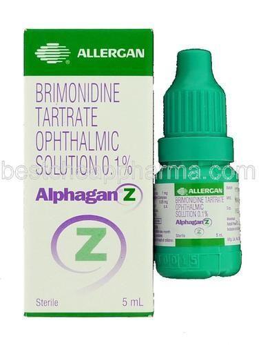 chloroquine phosphate tablet use in hindi