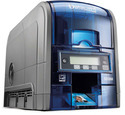 Datacard SD360 Dual Side Printer