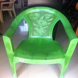 Plastic Chairs Plastic Kursi Suppliers Traders Manufacturers