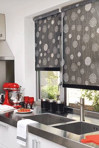 designer kitchen blinds curtain blind design home the honoroak 3227