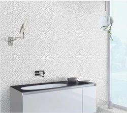 20x30 Wall Tile