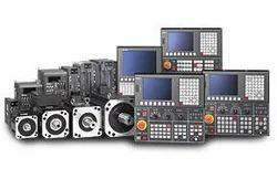 CNC Machine Tool Solutions
