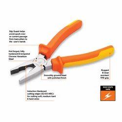 Insulation Plier