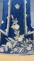 Unstitch Hand Embroidery Cotton Suit