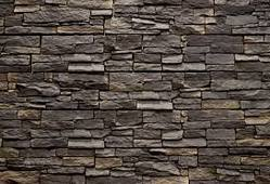 Stone Claddings - Wall Exterior Stone Cladding Manufacturer from ...