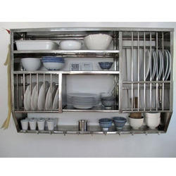 kitchen storage rack, kitchen shelf organizer, kitchen storage