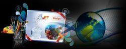 Real-estate Portal Website Designing Services