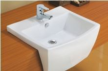 Bathroom Fittings in Kochi, Kerala | Suppliers, Dealers ...