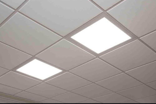 Armstrong Grid Ceiling