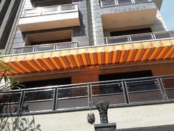 Awnings Awning Manufacturers Suppliers Amp Exporters